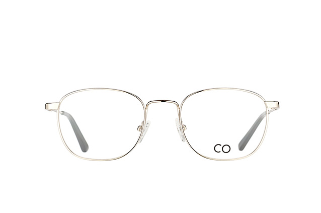 CO Optical Anabel 1118 001 Perspektivenansicht