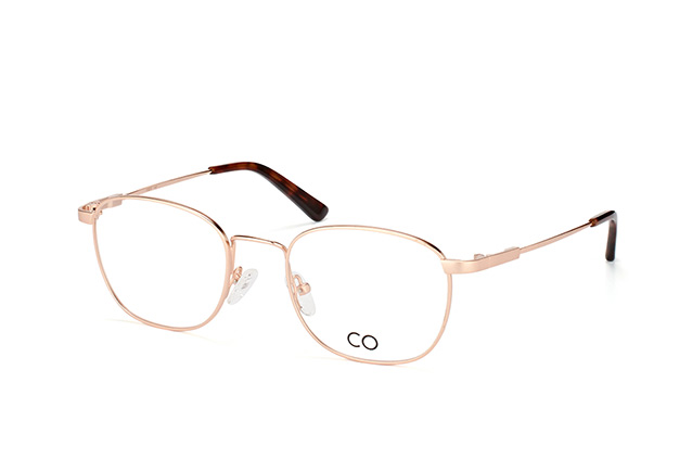CO Optical Anabel 1118 002 Perspektivenansicht