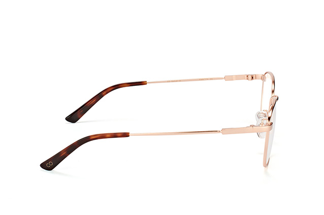 CO Optical Anabel 1118 002 vue en perpective