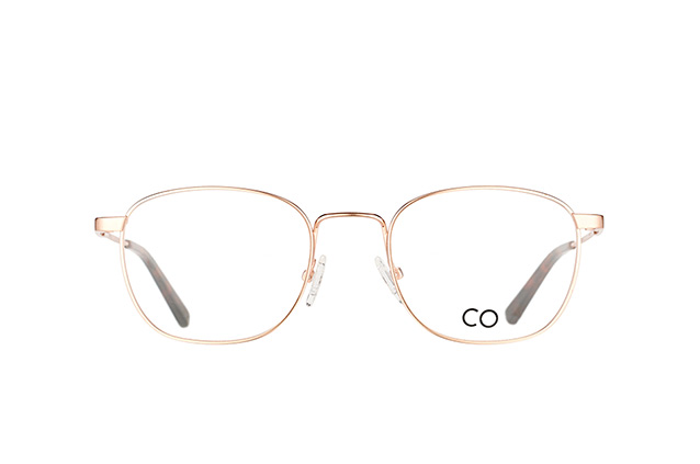 CO Optical Anabel 1118 002 perspective view