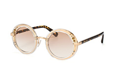 Jimmy Choo Gem/S 2KN.S6 small