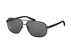 95d104bc60577 Buy Polarised Sunglasses online at Mister Spex UK