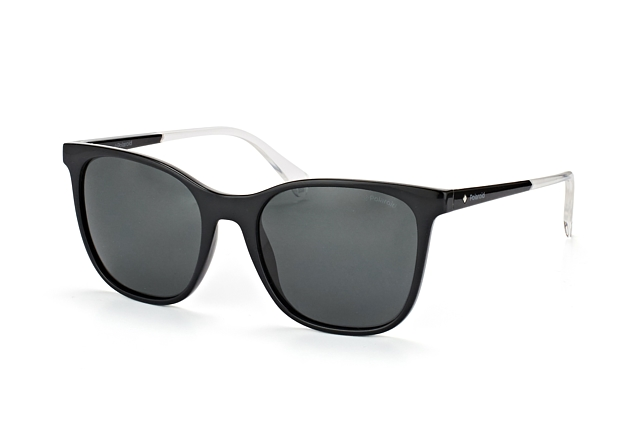Polaroid Sonnenbrille (PLD 4059S)