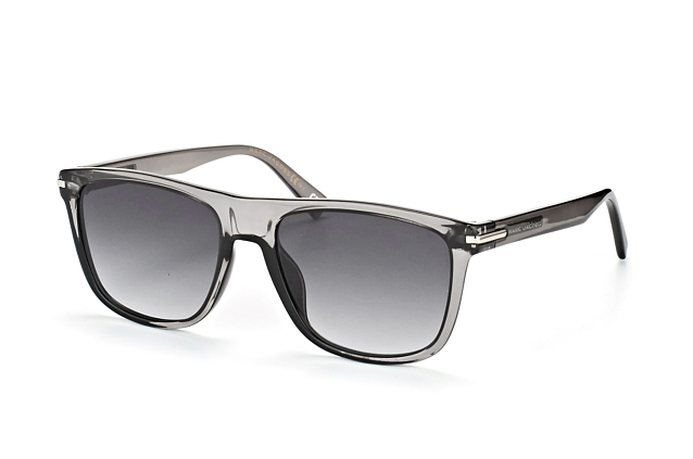 Marc Jacobs Marc 221/S R6S.9O perspective view