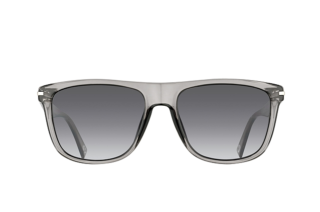 6c65fcad5b Order sunglasses online and save up to 50%