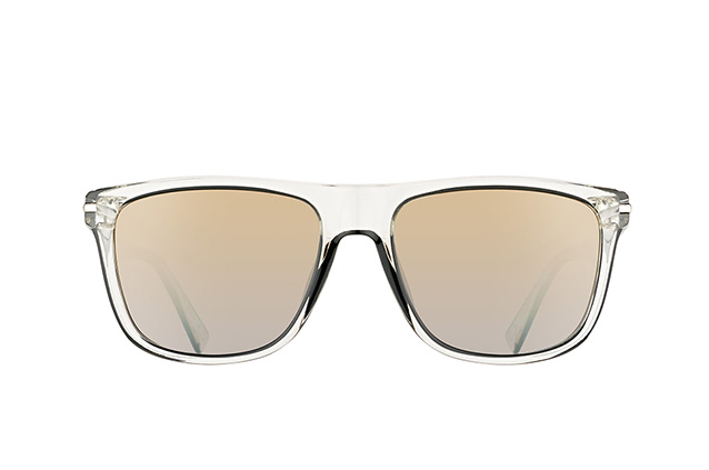 FQ perspective view  Marc Jacobs Marc 221 S MNG.FQ perspective view 87902bbd2e30