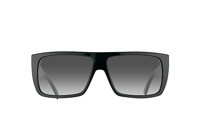Marc Jacobs Marc Icon 096/S 807.9O vista en perspectiva