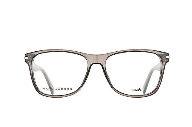 Marc Jacobs Marc 225 R6S perspective view