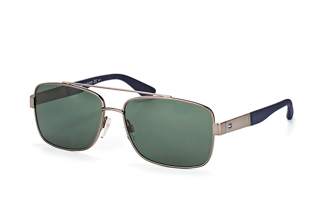 Tommy Hilfiger TH 1521/S KJ1.QT perspective view