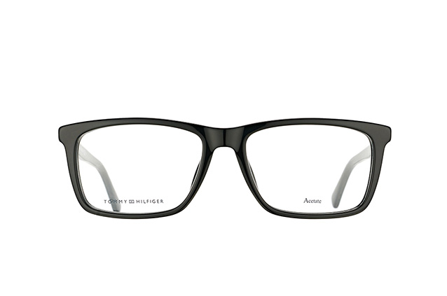 Tommy Hilfiger TH 1527 807 perspective view