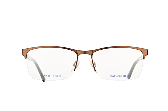 Tommy Hilfiger TH 1528 09Q perspective view