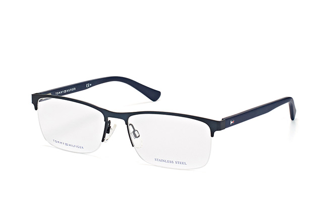 Tommy Hilfiger TH 1528 PJP perspective view