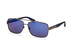 Tommy Hilfiger TH 1521/S R80.XT pieni