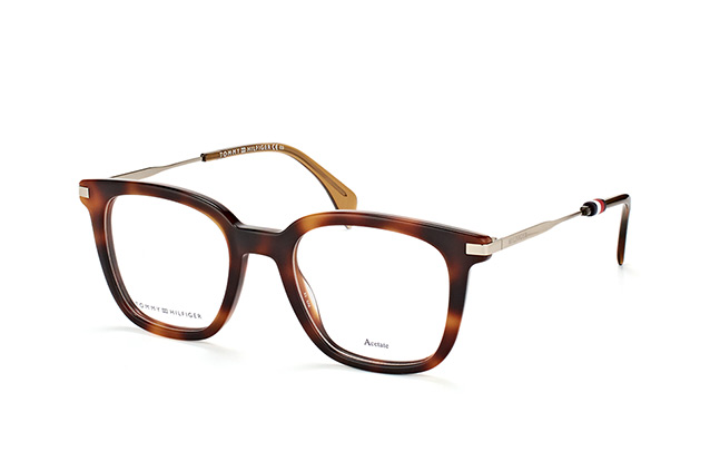 Tommy Hilfiger TH 1516 086 perspective view
