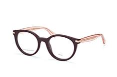 Tommy Hilfiger TH 1518 B3V, Round Brillen, Lila