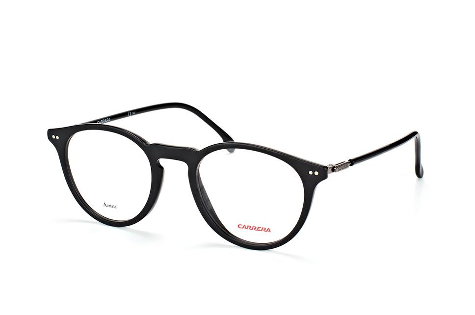 Carrera Eyewear Brille » CARRERA 145/V«, goldfarben, 2IK - gold
