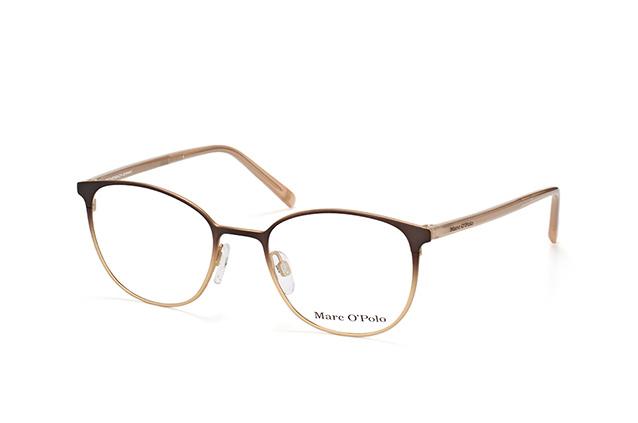 MARC O, POLO Eyewear 502101 30 Korrektionsbrille Damen