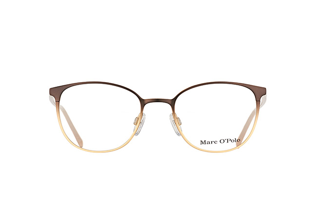 new product new lower prices good looking MARC O'POLO Eyewear MOP 502101 60