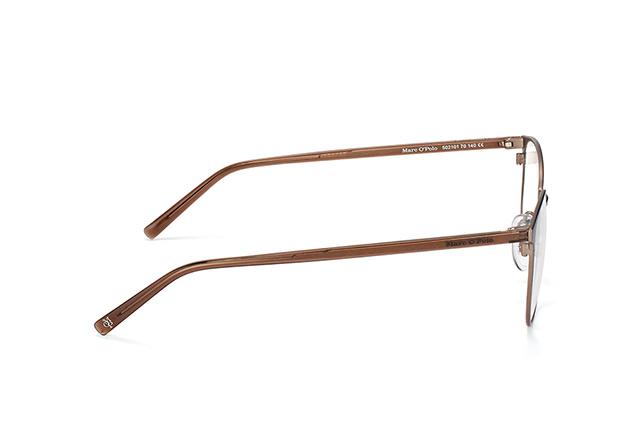 wholesale sales dirt cheap cheap for discount MARC O'POLO Eyewear MOP 502101 70