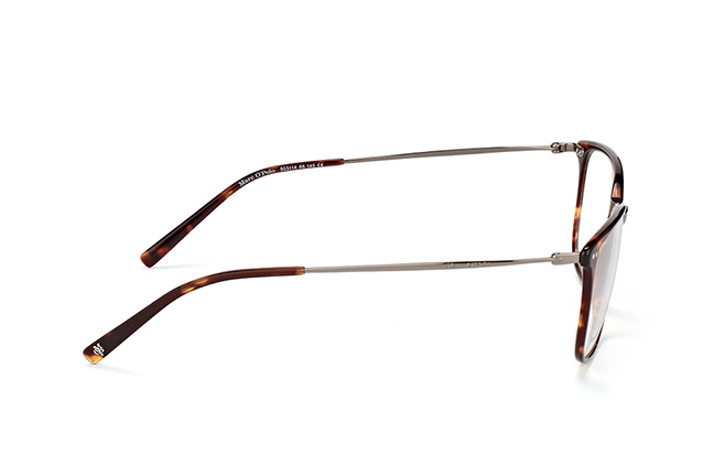MARC O'POLO Eyewear 503114 66 perspective view