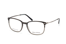 MARC O'POLO Eyewear 503114 30 klein