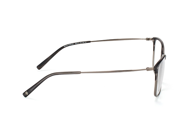 MARC O'POLO Eyewear 503114 30 vista en perspectiva
