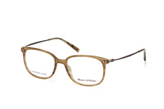 MARC O'POLO Eyewear MOP 503115 40 small