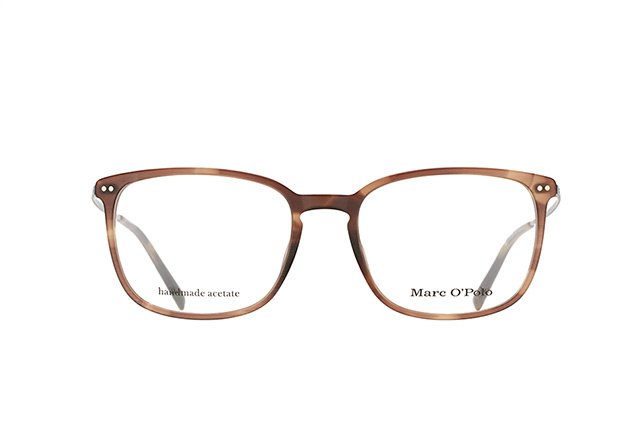 MARC O'POLO Eyewear 503114 60 perspective view