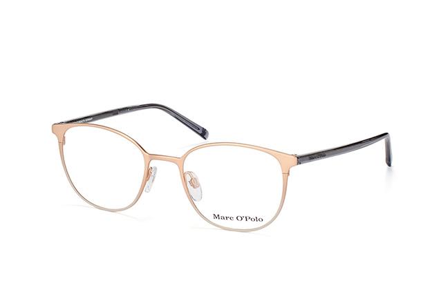 new product ffcb0 d8ef8 MARC O'POLO Eyewear MOP 502101 20