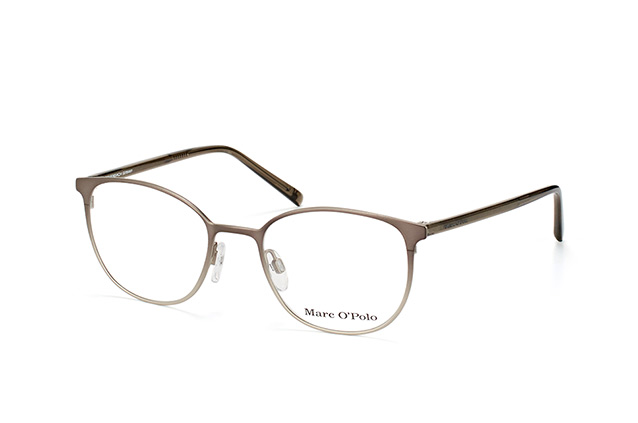sleek outlet online delicate colors Buy glasses with gradient frames online at Mister Spex UK