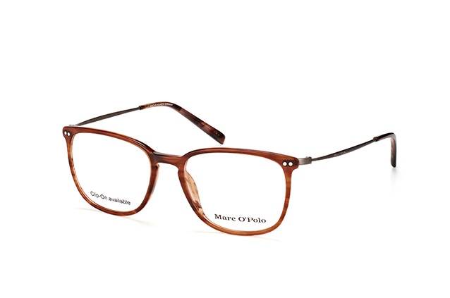 MARC O'POLO Eyewear 503108 65 perspective view