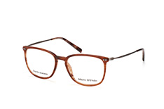 MARC O'POLO Eyewear 503108 65 klein