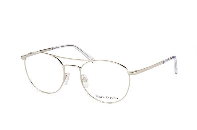 get online 50% price retail prices MARC O'POLO Eyewear MOP 502105 00