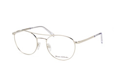 MARC O'POLO Eyewear MOP 502105 00 small