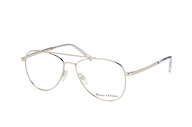 MARC O'POLO Eyewear MOP 502106 00 perspective view