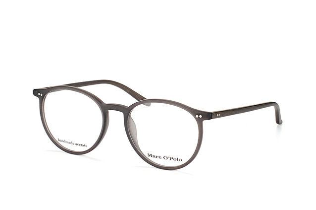 MARC O'POLO Eyewear 503084 30 vista en perspectiva