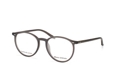 MARC O'POLO Eyewear 503084 30 klein