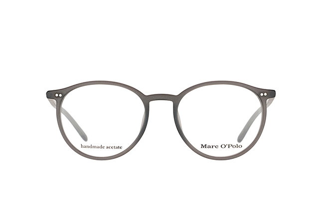 MARC O'POLO Eyewear 503084 30 perspective view