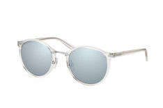 marc-o-polo-eyewear-mop-506129-00-round-sonnenbrillen-transparent