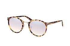 marc-o-polo-eyewear-mop-506129-66-round-sonnenbrillen-havana