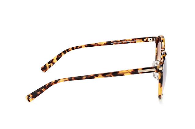 MARC O'POLO Eyewear MOP 506129 66 Sneakernews Discount Rabais Réel Nice AdN1LXVha