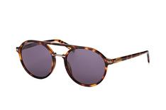 marc-o-polo-eyewear-mop-506132-60-aviator-sonnenbrillen-havana