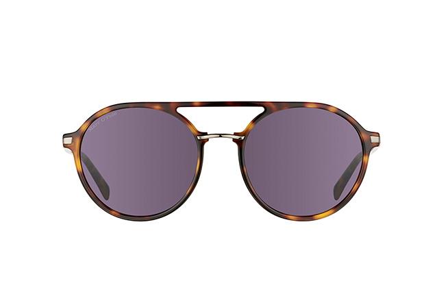 Fourniture En Vente MARC O'POLO Eyewear MOP 506132 60 En Ligne Bon Marché CH0CRbZ