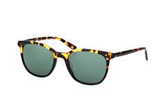 MARC O'POLO Eyewear MOP 506135 60 small