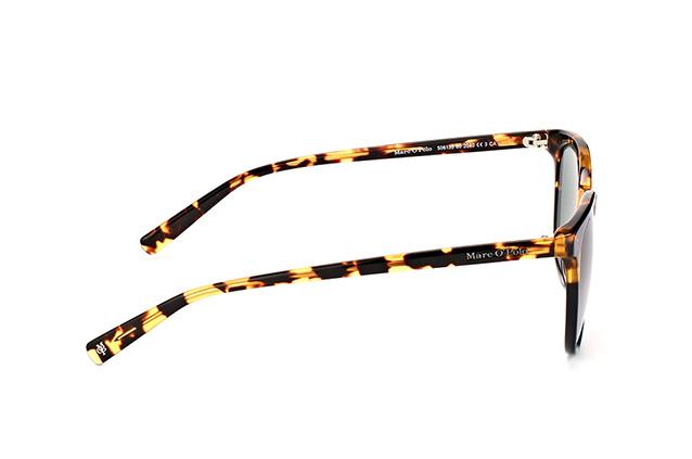 MARC O'POLO Eyewear MOP 506135 60 Dernières Collections Où Acheter Offres Spéciales cw31ud