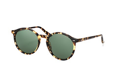MARC O'POLO Eyewear 506112 16 klein