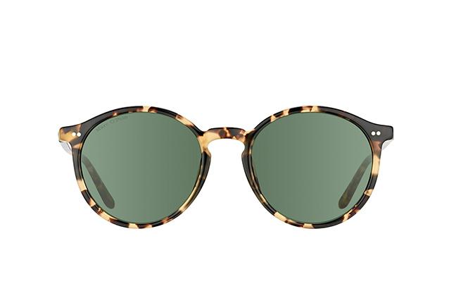 MARC O'POLO Eyewear 506112 16 Acheter Pas Cher Prix De Gros U9suAm