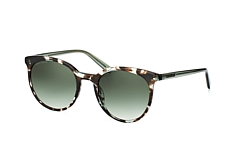 MARC O'POLO Eyewear MOP 506133 40 small