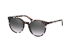 marc-o-polo-eyewear-mop-506133-30-round-sonnenbrillen-havana