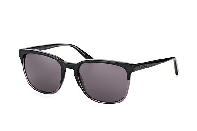 Marc O'Polo Eyewear Marc O'Polo 506137 10 Schwarz/grau LQQyHg